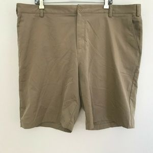 Adidas Size 42 Golf Shorts Men's